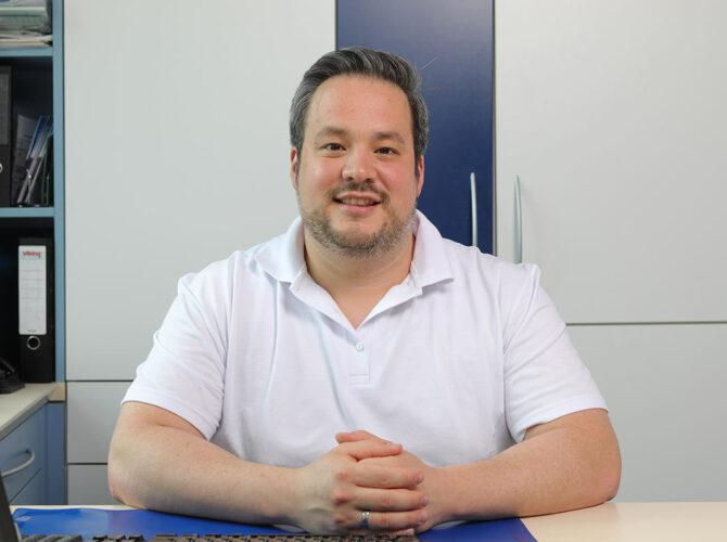 dr. christian lauermann gastroenterologe düsseldorf