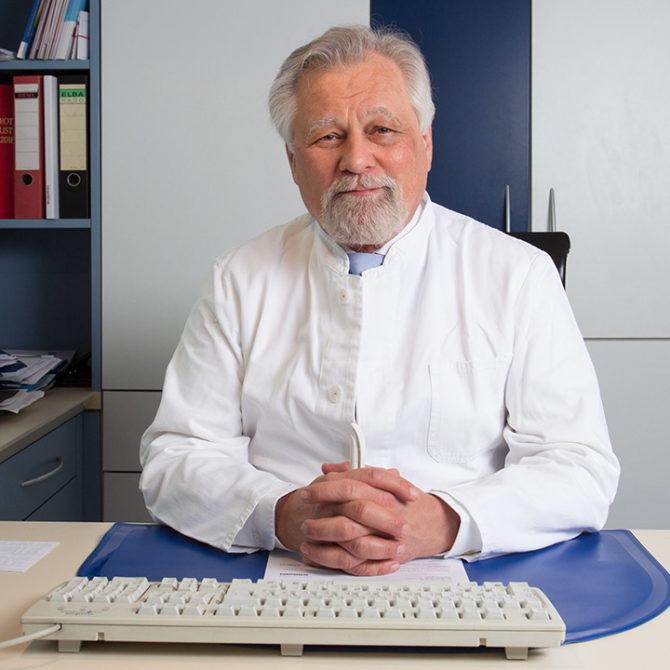 dr johann zacharias gastroenterologie düsseldorf